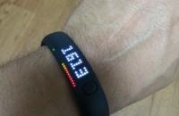 Wearable Tech Future