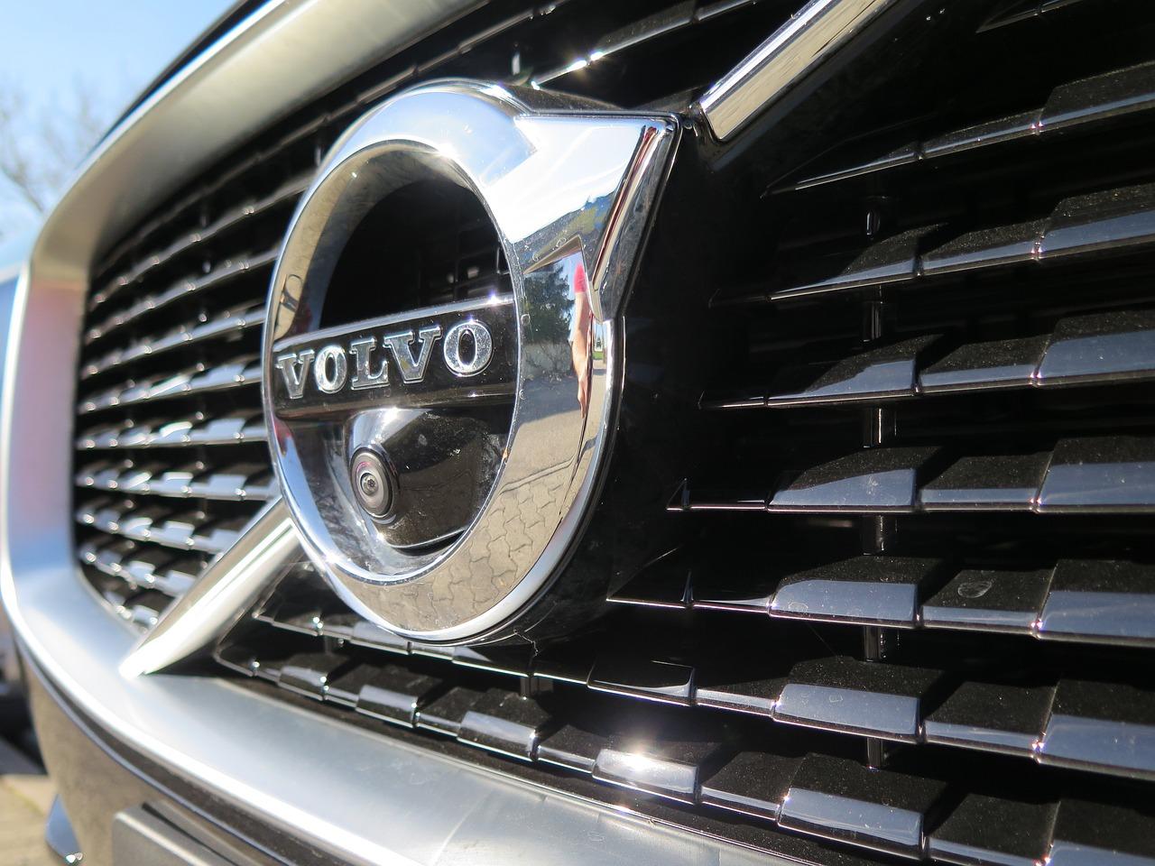 no more car crashes by 2020 u2026 volvo promises a zero accident future