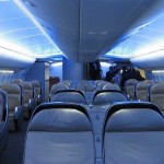 End of Jet Lag… Scientists Figure Out How To Reset The Body Clock