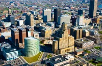 Buffalo New York - America's Best Designed City