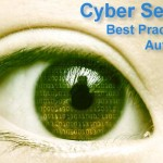 Resources for Cyber-Security in Automation