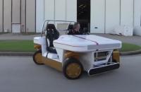 YouTube/NASA JSC Engineering