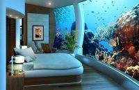'Image courtesy www.poseidonresorts.com/' from the web at 'http://www.industrytap.com/wp-content/uploads/2015/05/Poseidon-Undersea-Resort-Fiji-200x130.jpg'