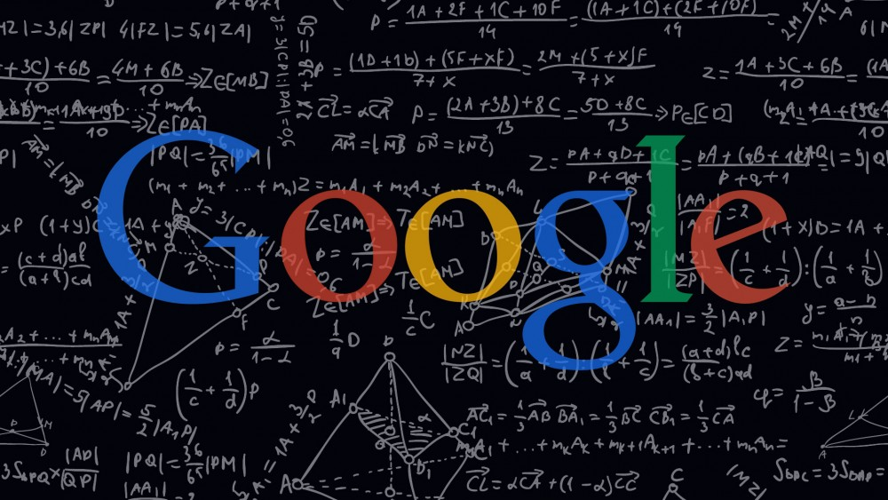 Are You Sure Google's Mobile Algorithm Update Hurt You?