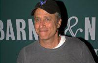 Image courtesy Philly.com