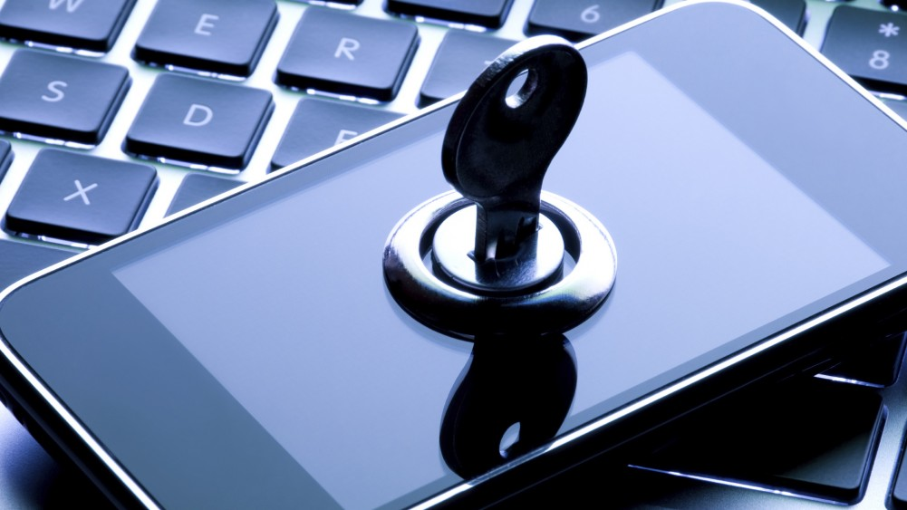 Insecure Mobile Security Technology