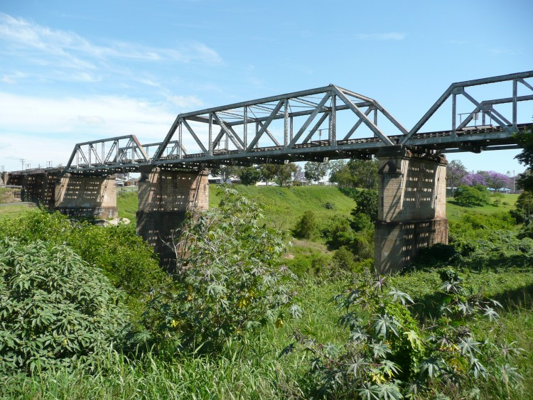 Gatton_Railway_Bridge