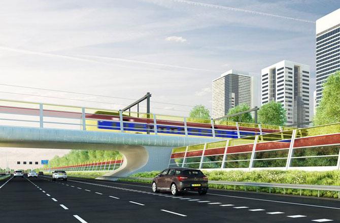 Image courtesy Eindhoven University of Technology