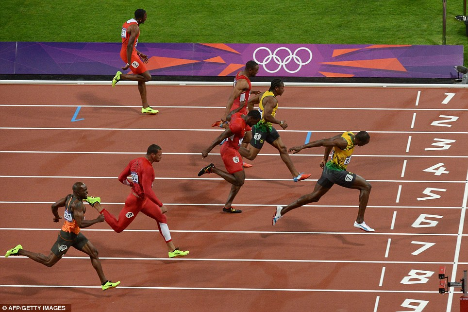 Usain-Bolt-Olympic-London