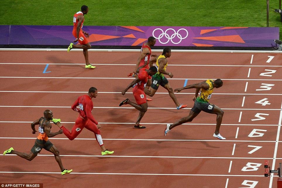Usain-Bolt-Olympic-London