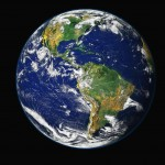 NASA Climate Change Multimedia & Apps Help Us Understand Perspectives, Issues, Stakes