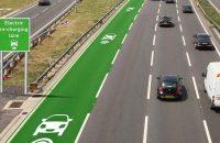 Image courtesy Highways England