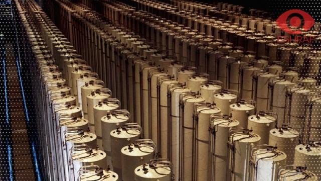 `Iran Nuclear Deal