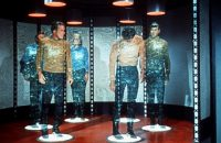 Kirk-Spock-and-crew