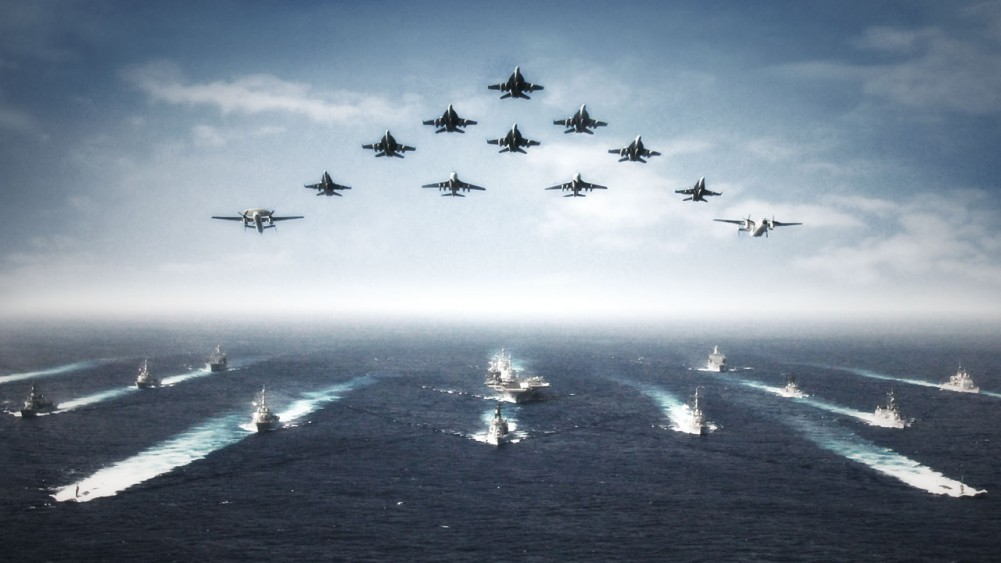 Diversifying Cyber Systems US-NAVY