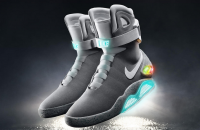 'Image courtesy Nike' from the web at 'http://www.industrytap.com/wp-content/uploads/2015/10/nikemags2015-200x130.png'