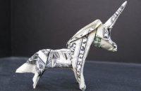 Cybersecurity Unicorn