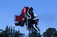 Martin-Aviation-Jetpack