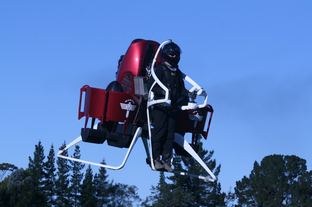 Martin-Aviation-Jetpack