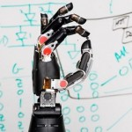 Thought-Controlled Bionic Arm Can Now Be Purchased For the First Time Ever