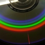 Amazing Fluorescent Lighting Uses New Type of Phosphors