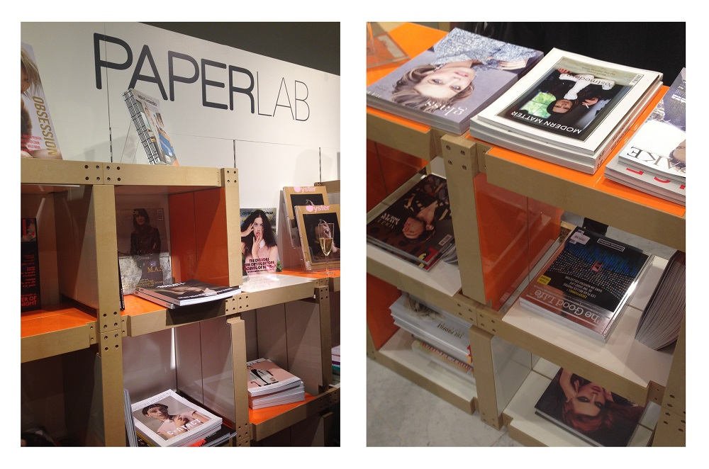 PaperLab Represents a Breakthrough as the First Ever In-Office Paper Recycler