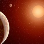 "Astronomers Find Earth-Like Habitable Planet ""Wolf 1061c,"" Which is 'JUST' 14 Light Years Away!"