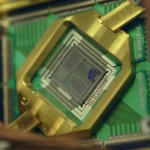 Google Claims Its Quantum Computer is Lightning Fast, But Does It Really Work?