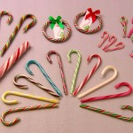 Science Channel's Fascinating Video Explains How Candy Canes Are Made