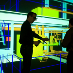 How Virtual Reality is Teaching Tomorrow's Engineers About Their Craft