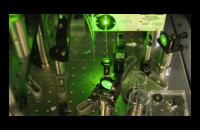 Cambrian-Genomics 3D Printing DNA