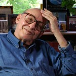 Marvin Minsky: the Human Brain Contains Hundreds of Computers