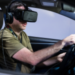 Is VR Technology Now Becoming Mainstream?