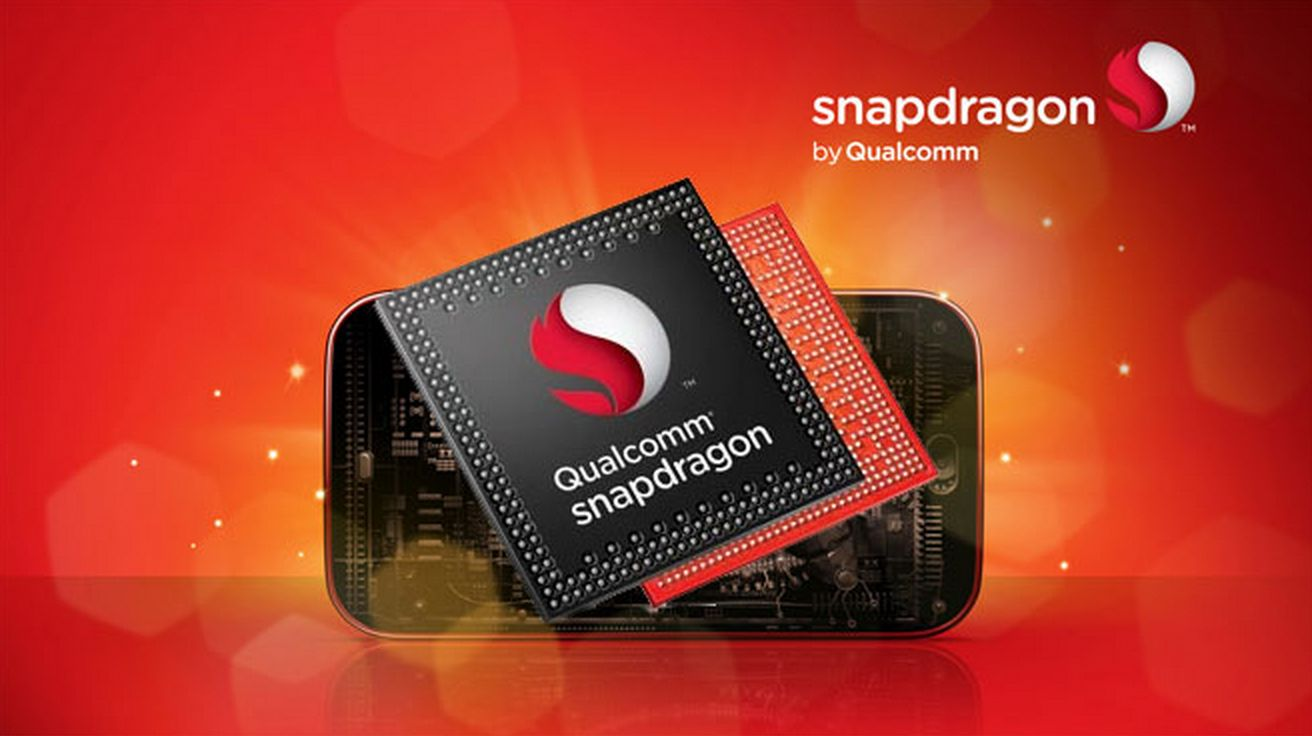 Qualcomm Calls on Samsung For Assistance in Building Its Snapdragon 820 Chip