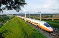 Big Data & Railroads