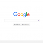 Google Guidelines Stay the Same
