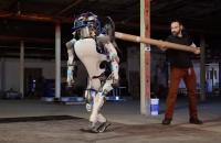 YouTube/Boston Dynamics