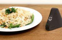 NIMA Gluten Food Sensors