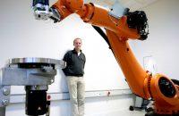 Corepath Robotics