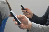 Televoter e-voting