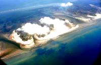 Oil Spill/Wiki Commons
