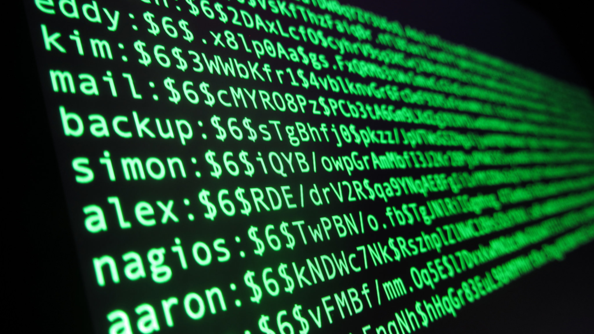 The Epic Battle for Encryption Continues to Rage On