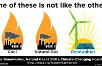 Coal-Natural-Gas-Renewables