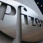 Pfizer Moves to Block Use of Its Drugs for Capital Punishment