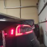 Tesla Owner Creates Autonomous Charging System For His Model S