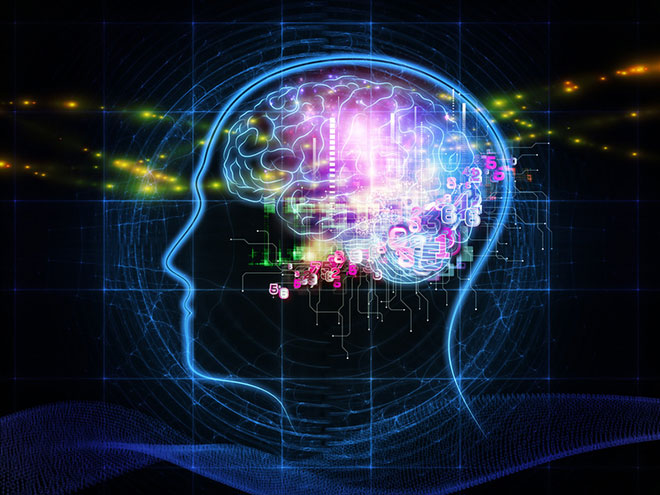 Scientists Invent a Mind Reading Machine That Can Decode Your Thoughts