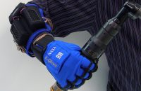 Robot Gloves