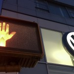 How Volkswagen Cheated and What's Being Done to Fix it