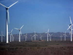 Trillions of Dollars of Green Projects Needed to Reduce Risks of Global Warming