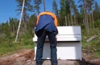 YouTube/Swedish Dynamite